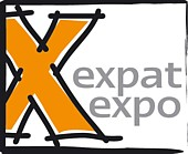 Expat Expo Zurich 2011