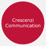 Crescenzi_Communication_Logo_HR copy