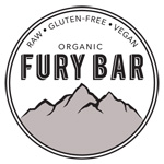 Fury Bar Logo
