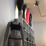 lululemon showroom zurich_4
