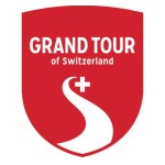 Grand_Tour_of_Switzerland