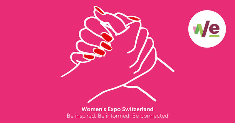 womens-expo-switzerland 2