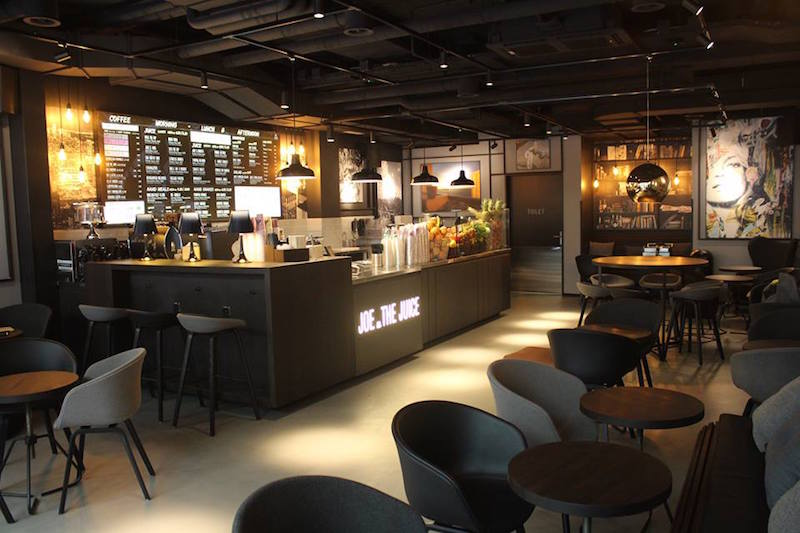 Now Open! Joe and the Juice   Girlfriend Guide to Zurich