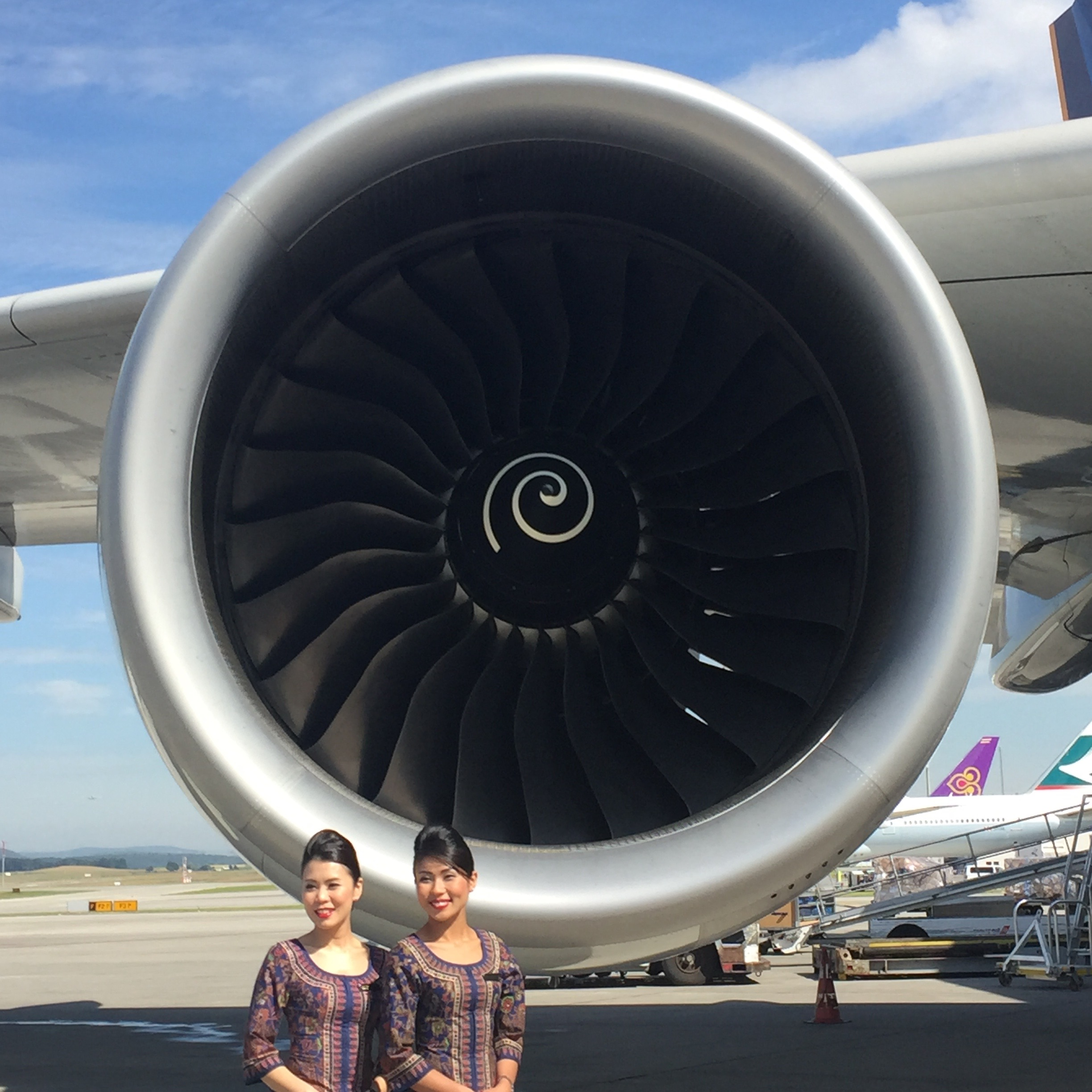 SingaporeAirlinesPEC_1