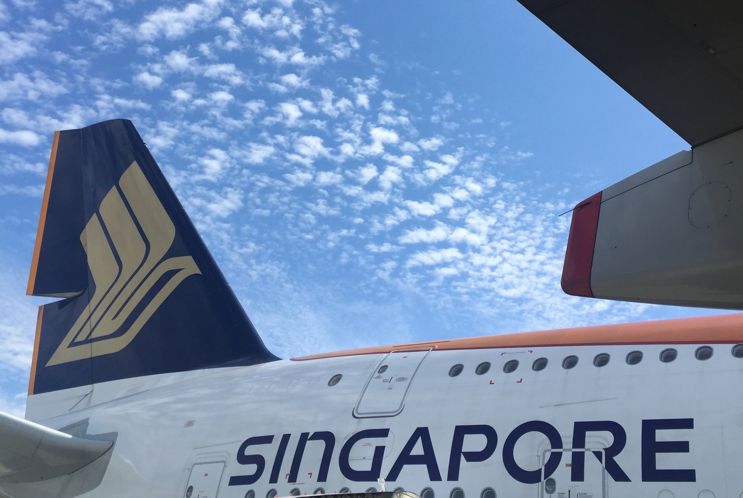 SingaporeAirlinesPEC_2.0
