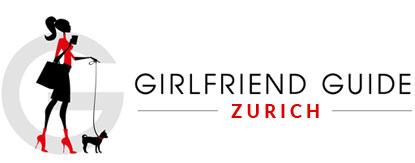 Girlfriend Guide to Zurich