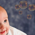 Babies_and_bubbles (1)