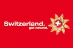 Switzerland.GetNatural1