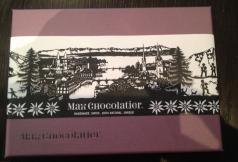 Max Chocolatier Boutique